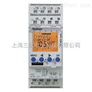 TR 622 top2-TR 622 top2电子式时间控制器 德国泰邦