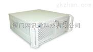 华北工控机RICH 300A原装工控机