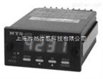日本NTS测力仪表NTS-4231_NTS称重控制仪表NTS-4231
