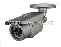 专业生产800线红外摄像机