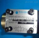 广州市宇亚机电设备有限公司 Schneider KREUZNACH