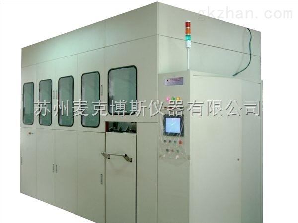 汽车零部件超声波清洗机,苏州超声波清洗机