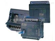 AB罗克韦尔PLC模块2711P-T12C4A2