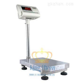 2010年电子秤勤酬的zui给力!100公斤电子秤、150公斤电子秤、300公斤电子秤