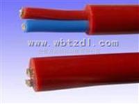 YGCR/YGC电缆价格硅橡胶电力电缆