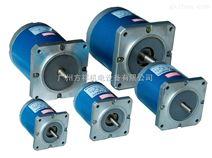 方祥牌永磁低速同步电机、90TDY115、90TDY060