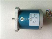 90TDY060、纠偏同步电机