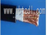 JYVP信号线价格聚乙烯信号电缆*