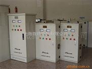 特价供应XJR-30kW电动机软启动箱,30千瓦控制箱价格