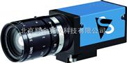 高清晰X 445千兆网相机