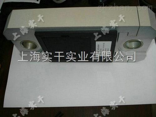 遥控测力计防爆装置