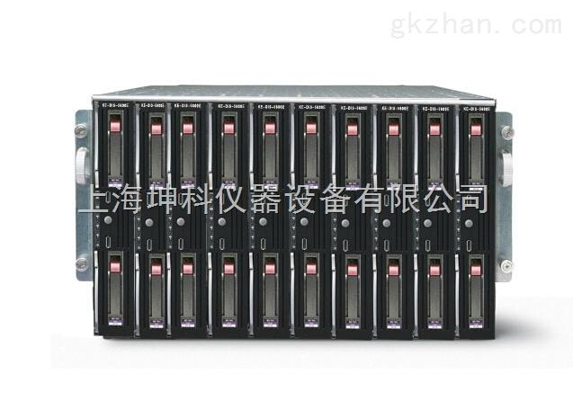 坤科KE-DIS-7600E 分布式存储设备