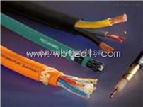 本安型防暴控制电缆ia-K2YV 1*3*1.0