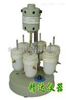 YQ-3可调电动匀浆机
