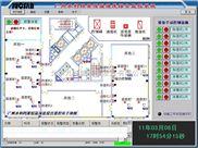 北京档案馆环境温湿度监测系统-北京档案馆温湿度智能在线监控系统价格