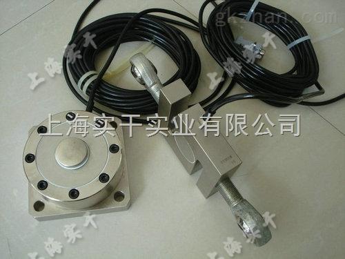 上海轮辐式数显推拉力计