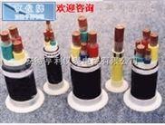 ZRC-DJVPVPR-ZRC-DJVPVPR铜川特种计算机电缆单价