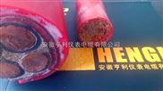 ZB-KVVRP2-多芯控制电缆价格ZB-KVVRP2-8*2.5-江苏淮钢