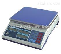 樱花CN-V3-3kg计数秤,CN-V3-3公斤电子计数称报价
