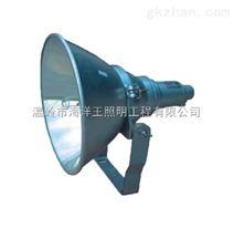 海洋王投光灯NTC9200抗震型