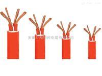 KGGRP电缆价格硅橡胶屏蔽控制软电缆