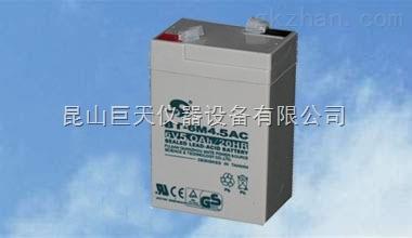 赛特蓄电池、赛特6V10A蓄电池多少钱一个