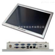PPC-GS1201T-智能电气柜专用内嵌式12寸低功耗工业平板电脑