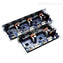 奥托尼克斯5相步进电机驱动器MD5-ND14