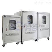 OYHS-850-5KVA稳压电源分享