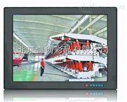 QC-220IPE10T-北京厂家直销22寸嵌入式工业液晶显示器
