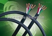 KVV控制电缆|控制电缆厂家