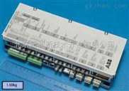 ABB并网开关(低压空气断路器)SACE PR122/P-LSI