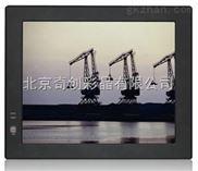 北京厂家直销19寸工业平板电脑