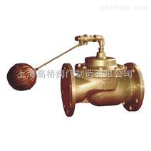 薄膜式液压水位控制阀H142X-10T(10)-B