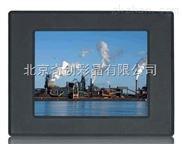 北京厂家直销8.4寸工业平板电脑