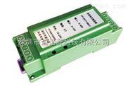 成都电压变送器厂家销售