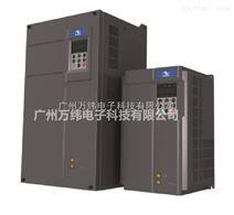MD290T55G/75P 汇川高性能变频器 广州代理商