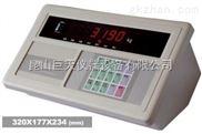 XK3190-A9称重显示器一个多少钱