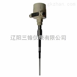 RF型射频导纳物位控制器