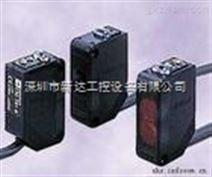 UM-T50DNS.UM-T50DNSV.UM-T50DS1