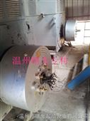 YR1250-8高压绕线电机起动器