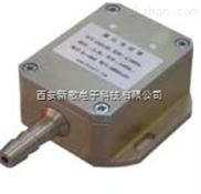 CYB11W-微压力变送器