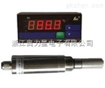 维萨拉DMT242低温露点变送器DMT142露点变送器(已停产)