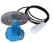 不锈钢法兰防腐液位变送器CYB31MS-L1