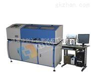 2000Nm材料扭矩试验机
