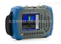 安捷伦N9340B 手持式频谱分析仪