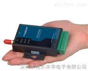 GPRS DTU 无线通信GPRS DTU模块 GPRS模块