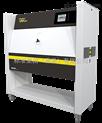 ATLAS紫外老化试验机/紫外光老化试验箱