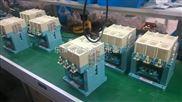 葫芦岛市CJ20-40A 380V交流接触器
