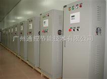 SZJK-200智能节能控制系统/智能照明节能装置
